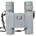 Steiner Patrol Pack / M332 & P1026 Combo