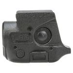 Streamlight TLR-6 for Sig 365 - Black