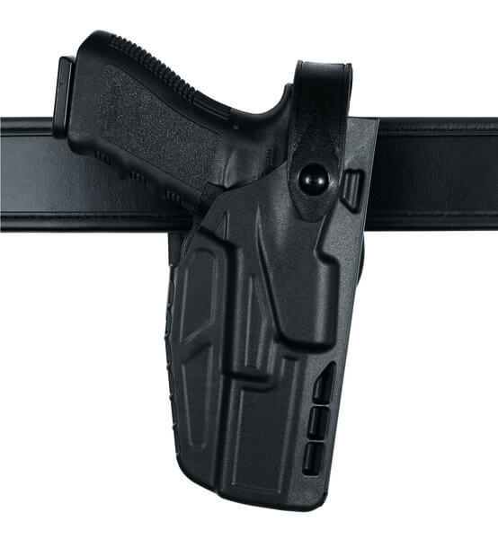 Picture for category Safariland Holsters