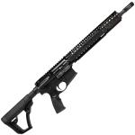 "Daniel Defense M4 Carbine M4A1 14.5"" Pinned"