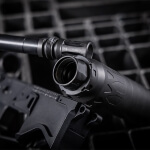 Dead Air Armament Xeno Adapter