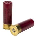 "Federal XLE13200 12 Gauge 2 3/4"" Shot Shells 9 Pellet - 25rd Box - 250 Case"