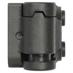 Midwest Industries Side Folder Pistol Brace Compatible