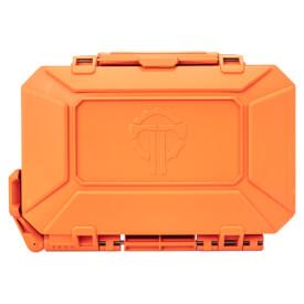 Thyrm DarkVault Comms - Rescue Orange