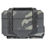 Thyrm DarkVault Comms - Multicam Black