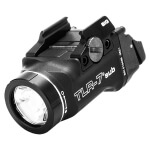 Streamlight TLR-7 Sub For Sig Sauer P365/XL w/ Mounting Kit - Black