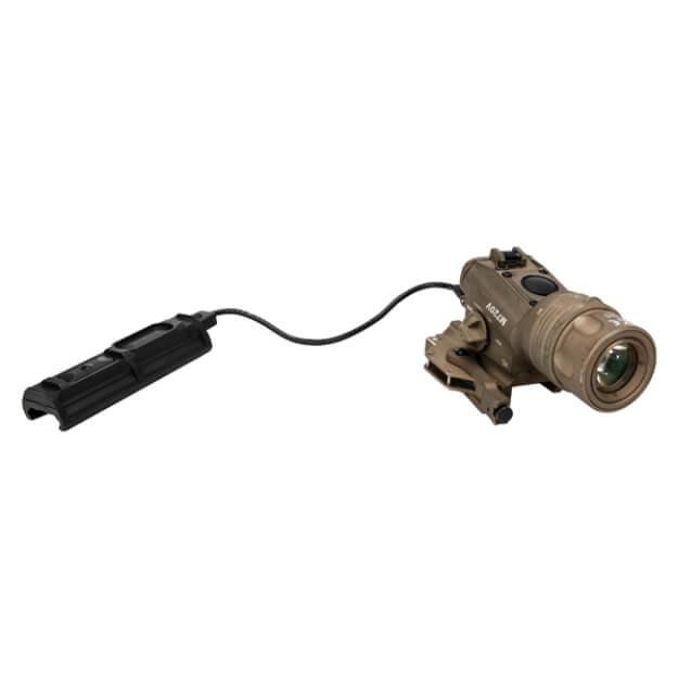 Surefire M720V-TN Weaponlight Used