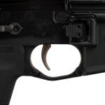 Magpul Enhanced Trigger Guard, Polymer - AR15/M4 - Black