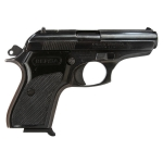 Bersa S.A. Model 383 .380