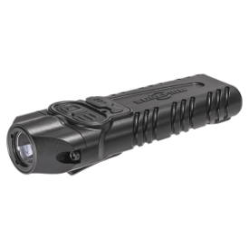 Surefire Stiletto Pocket Light Rechargeable 650 Lumen w/ Maxvision LED Flashlight
