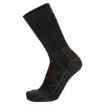 Lowa Winter Pro Sock