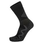 Lowa 4-Season Pro Sock