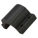 Aimpoint AR15 QRP3 Mount & TwistMount Spacer
