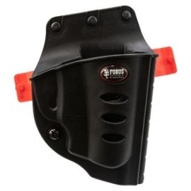 Fobus RU101 Standard Evol Belt Holster
